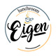 Lunchroom Eigen - The best sandwiches of Scheveningen